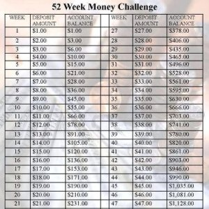 52week-money-challenge