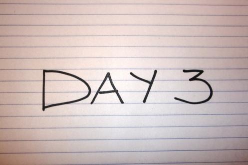78b68-day2b3