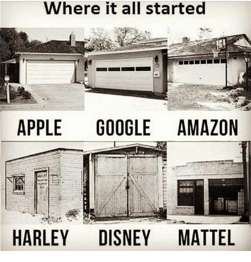 startups4