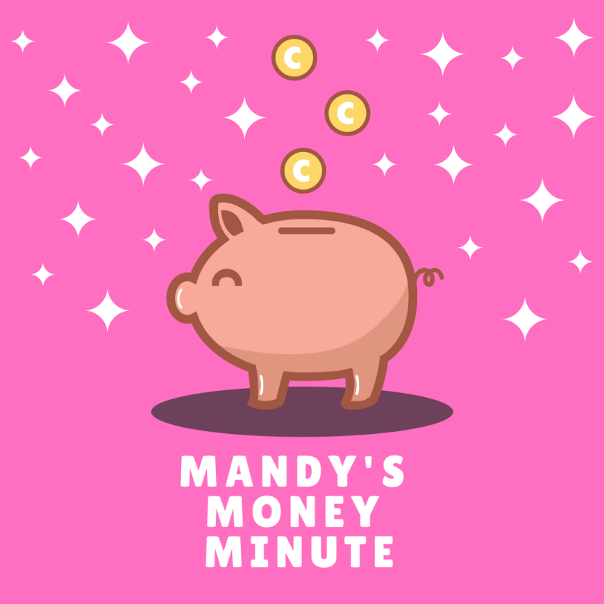 Mandy_s