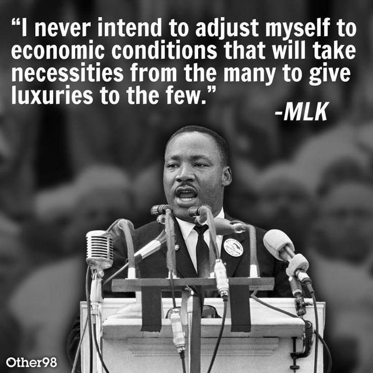 MLK Day 1.jpg